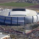 NFL threatens Arizona