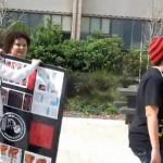 UC Santa Barbara smears pro-lifers