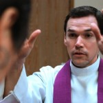 Dos and don'ts of finding a confessor