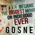 14 days left for Gosnell film crowdfunding