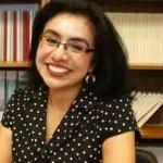 Queer Hispanic theology