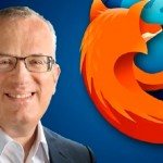 Gay mafia goes after new Mozilla CEO
