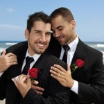 Census to change the way it counts homosexual married couples