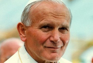 http://cal-catholic.com/wp-content/uploads/2014/06/pope-john-paul-II.jpg