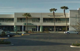 Family Planning Associates, Miramar Rd.