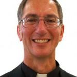Archbishop Gomez taps new head of seminary