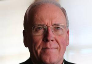 Bishop Malone