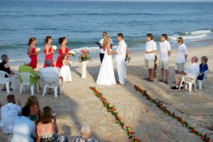 jax_beach_wedding
