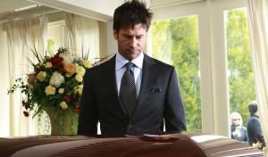 sga415sheppard-funeral1