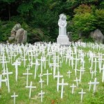 Korea – highest abortion rate in world