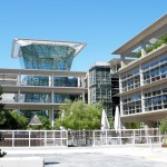 At CALPERS choice means no choice