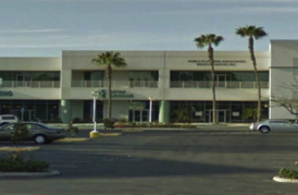 Family Planning Associates, San Diego