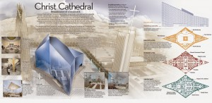 Design from diocese paper