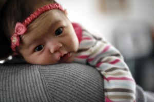 cute-asian-baby-girl-2