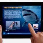 Why moguls want to give your kids iPads