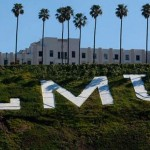 LMU reinstates employee accused of hate crime