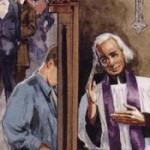 Admonish the sinner
