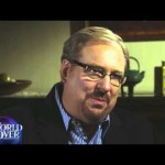 Rick Warren, other non-Catholics urge Church to stand firm