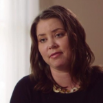 What do we know about Brittany Maynard's death?