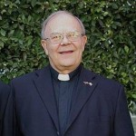 Father Kracak