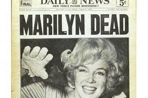 marilyn-death-431x300