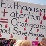 Over 1000 Obamacare plans now offer abortion