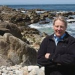 Carmel senator to push assisted suicide
