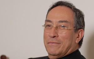 Cardinal Rodriguez