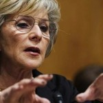 Senator Barbara Boxer attacks Catholic priest for questioning global warming