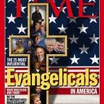 Hey Washington Post editors: Santorums are (still) Catholic