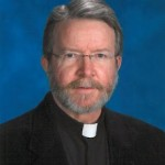 Bishop says he cannot endorse Common Core