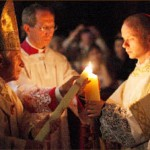 Best homilies for Holy Week