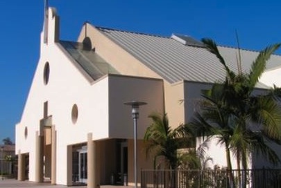 catholic singles in hawaiian gardens Find catholic churches in hawaiian gardens, ca on yellowbook get reviews and contact details for each business including videos, opening hours and more.