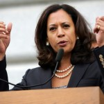 Did Kamala Harris cover up for San Francisco archdiocese sex abuse?