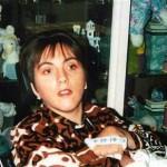 10 years later, Terri Schiavo's death still haunts