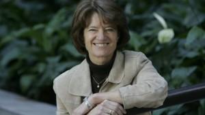 Sally Ride (U-T San Diego)