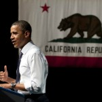 California counts on Obama administration not enforcing law