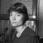 Was Dorothy Day a dissenting Catholic?
