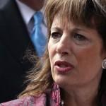 Democrat: no moment of silence for San Bernardino