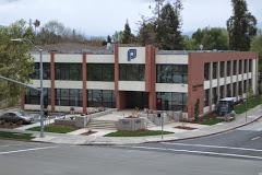 San Jose Planned Parenthood (googlemaps)