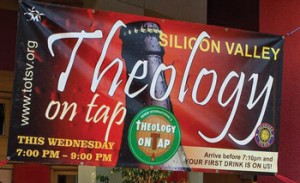 TheologyOnTap