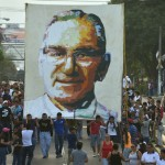 It's official: Paul VI and Oscar Romero will be canonized
