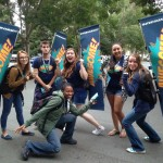 Christian student group back on CSU campuses