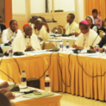 The Synod: Africa's hour