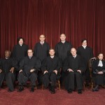 Supreme Court redefines marriage throughout US