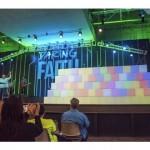 Saddleback Church raising $71 million for its largest expansion yet