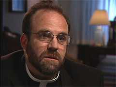 Monsignor Charles Pope (photo: The Personalist Project)