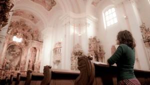 (photo: catholicpulse.com)