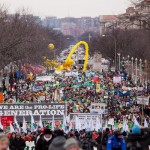 March for Life prevails over Obamacare's abortion-pill mandate
