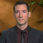 Life Legal statement on the indictment of David Daleiden